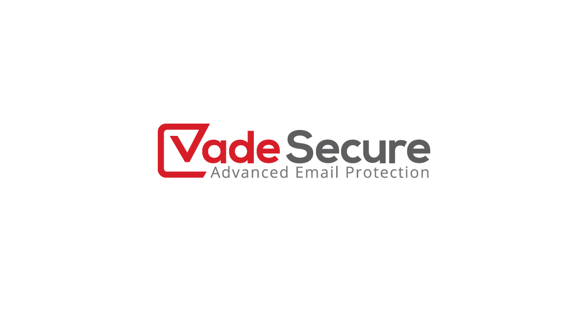 Vade Secure Image