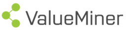 ValueMiner Image
