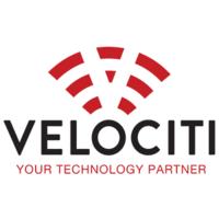 Velociti Image