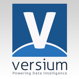 Versium Image