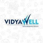 Vidya Well Image