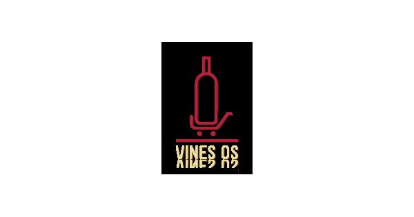 Vines Online Solution Image