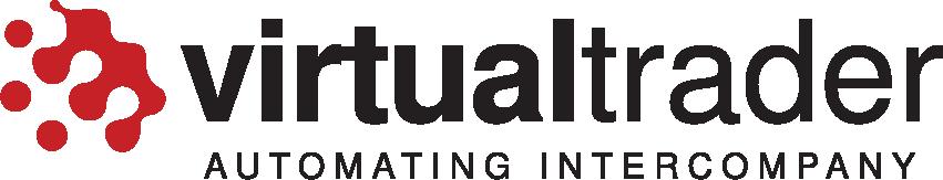 Virtual Trader Image