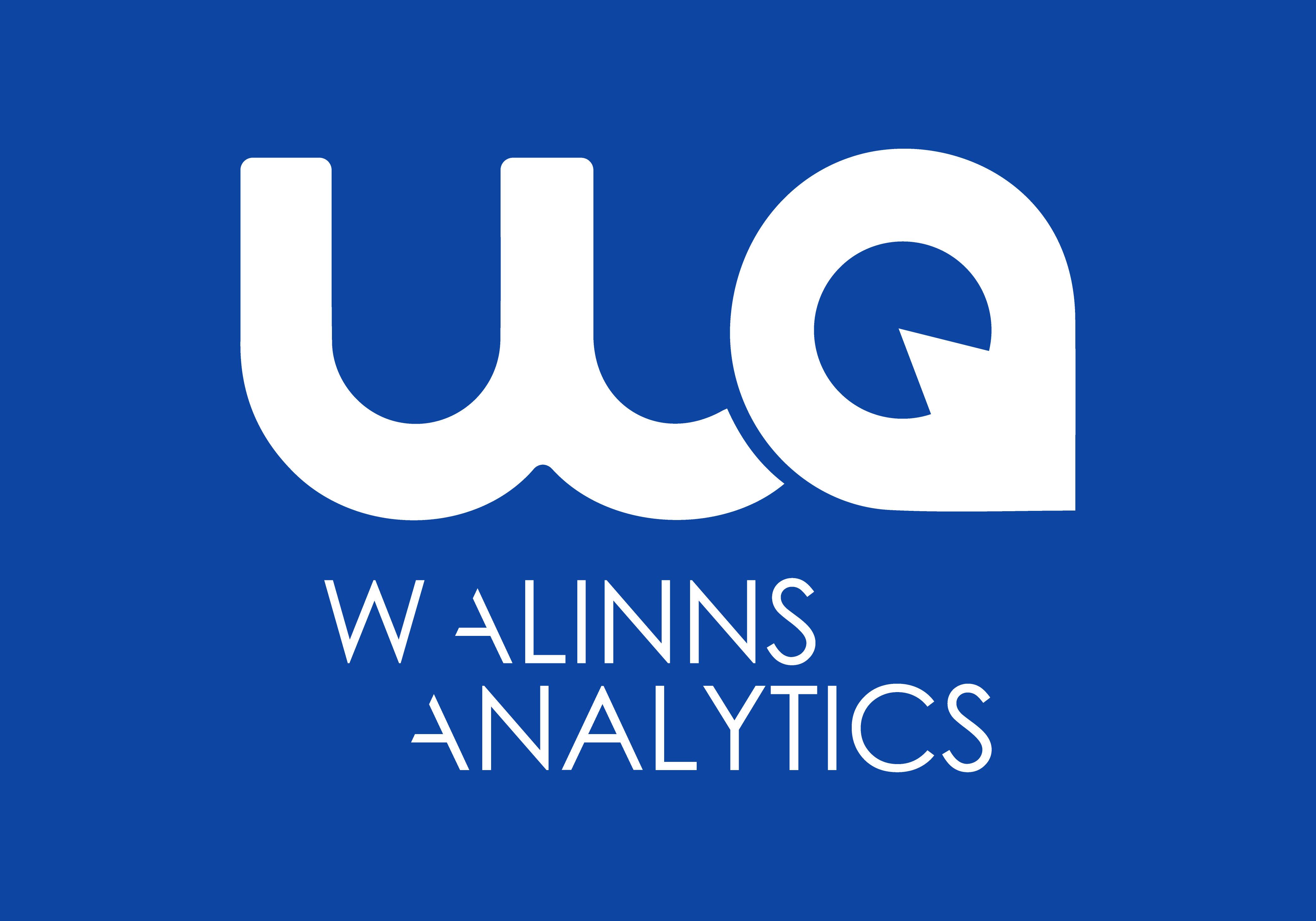 Walinns Image