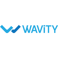Wavity Image