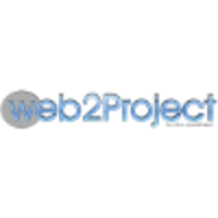 web2Project Image