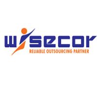 Wisecor Image