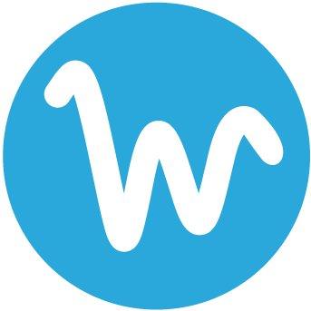 Woosmap Image