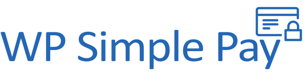 WP Simple Pay Image