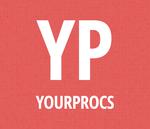 YourProcs Image