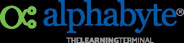 AlphaByte:The Learning Terminal - Gurgaon Image