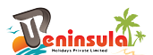 Peninsula Holidays - Chennai Image