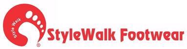 Style Walk Image