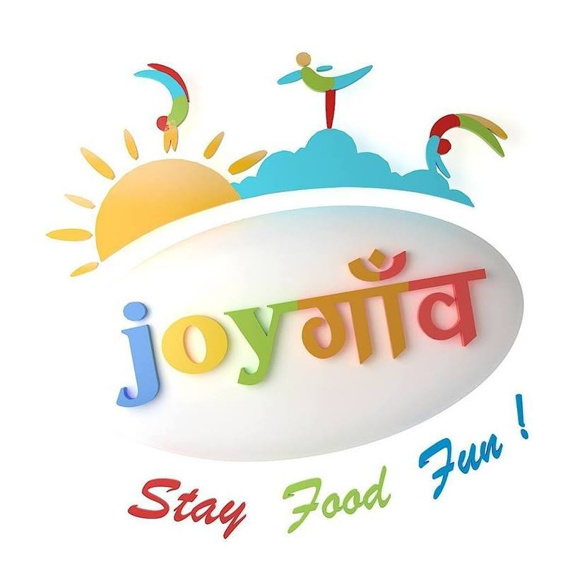Joygaon Adventure Park - Jhajjar Image