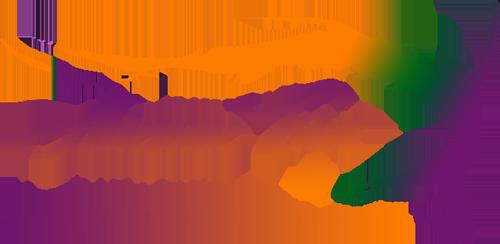 Awesome Trips - Shimla Image