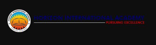 Horizon International Academy - Kovilancheri - Chennai Image