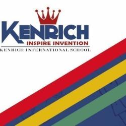 Kenrich International School - T. Nagar - Chennai Image