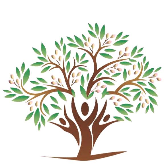 Olive Tree International - Kodungaiyur - Chennai Image