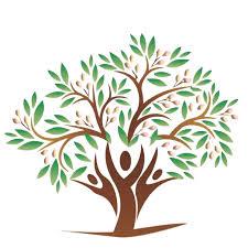 Olive Tree International School - T. Nagar - Chennai Image
