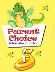 Parent Choice International School - Sholinganallur - Chennai Image