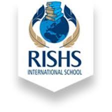 Rishs International School - Mangadu - Chennai Image