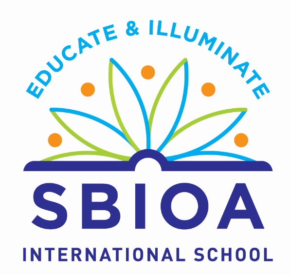 Sbioa International School - Mambakkam - Chennai Image