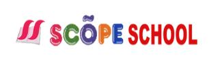 Scope Global School - Mogappair - Chennai Image