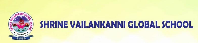 Shrine Vailankanni Global School - T. Nagar - Chennai Image