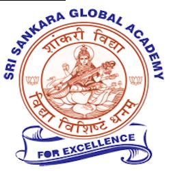 Sri Sankara Global Academy - T. Nagar - Chennai Image