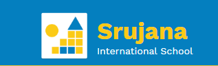 Srujana International School - Periyakovilambakkam - Chennai Image