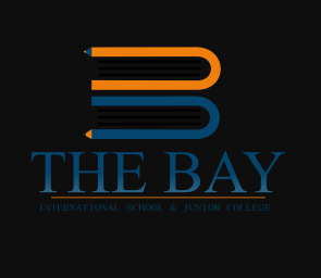 The Bay International School & Junior College - Injambakkam - Chennai Image