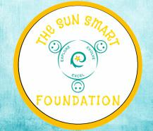 The Sun Smart Foundation - Anna Nagar - Chennai Image