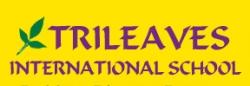 Trileaves International School - T. Nagar - Chennai Image