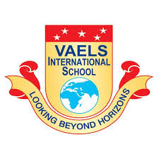 Vaels International School - Injambakkam - Chennai Image
