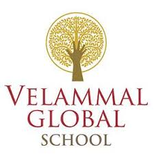 Velammal Global School - Puzhal - Chennai Image