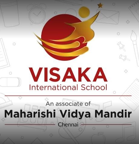 Visaka International School Maharishi Vidya Mandir - Valasaravakkam - Chennai Image