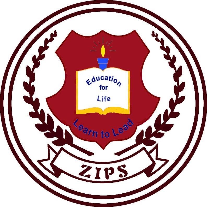 Zion International Public School - Puthur - Chennai Image