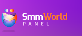 Smmworldpanel.com Image
