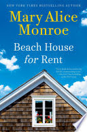 Beach House for Rent - Mary Alice Monroe Image
