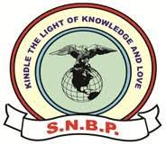 Snbp International School - Wagholi - Pune Image