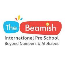 The Beamish International Pre-School - Chinchwad - Pune Image