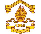 The Bishop'S School - Camp - Pune Image