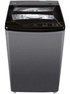Godrej WT 620 CFS 6.2 Kg Fully Automatic Top Load Washing Machine Image