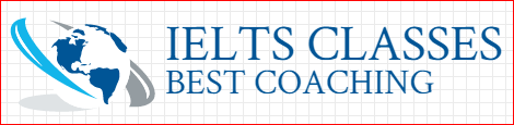 IELTS Coaching - Gurgaon Image