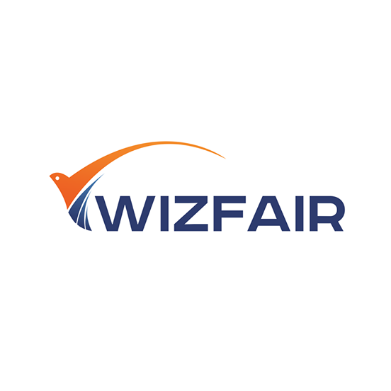 WizFair - Delhi Image