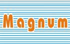 Magnum Tele System Image