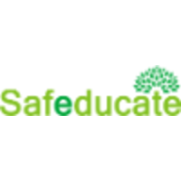 Safeducate Image