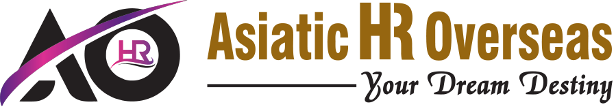 Asiatic HR Overseas Image