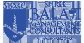 Shree Balaji Management Consultants Image