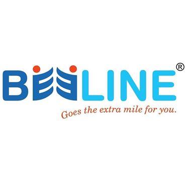 Beeline Broking Image